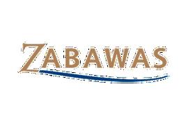 Logo Zabawas