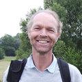Rob Wegman