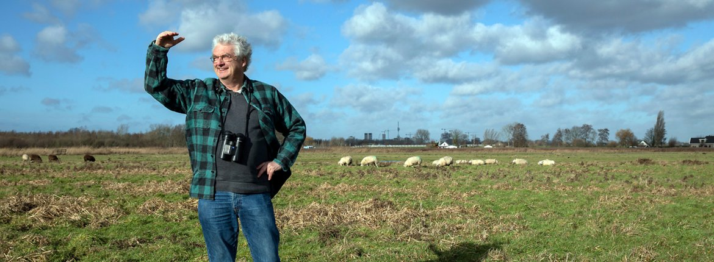 Mark Kuiper / Fred van Diem
