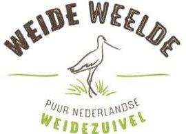 Logo Weide Weelde