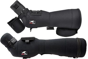 voor Leica Sport Optics