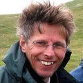 Jan Vink