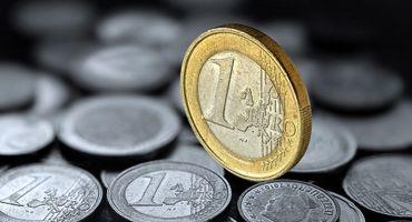 euromunten / Shutterstock