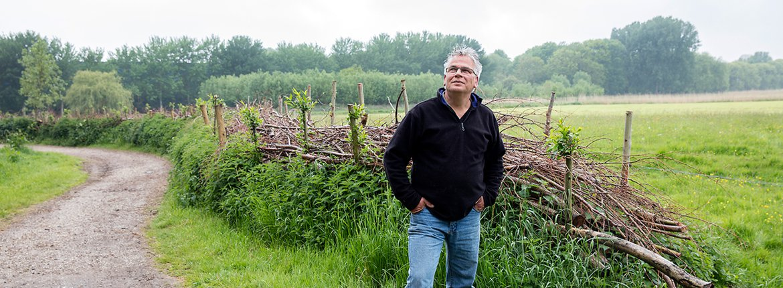 Jan Duijndam / Fred van Diem
