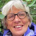 Marianne Greeve