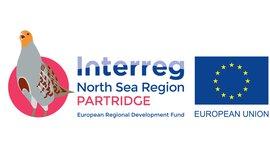 Logo PARTRIDGE