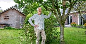Cor Dirksen / Fred van Diem