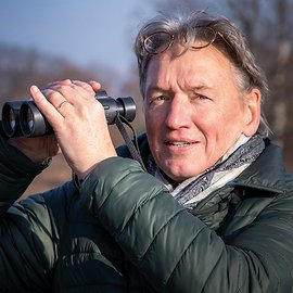 Roy Beijaert