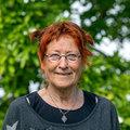 Rijo Meulbroek / Fred van Diem