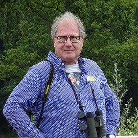 Theo Verstrael / Josien Eulderink