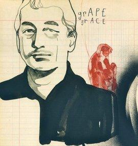 Ilustratie Frans de Waal