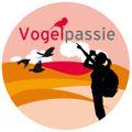 Logo podcast Vogelpassie