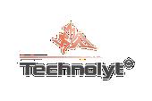 Logo Technolyt