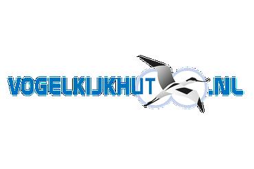 Logo Vogelkijkhut