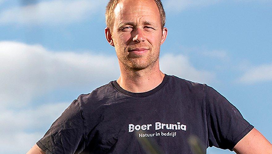 Jaring Brunia / Fred van Diem