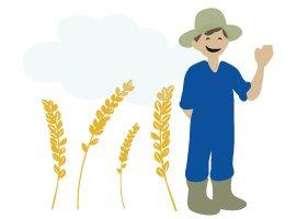 Samenwerking PARTRIDGE boeren