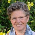 Irene Schuller