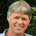 Gert Jan Schreuder