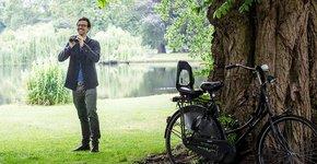 Ruben Terlou / Lars van den Brink