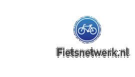 Logo Fietsnetwerk.nl