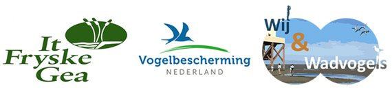 Logo's Westhoek