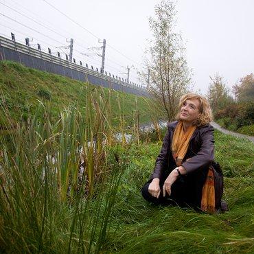 Francien Rietdijk / Jan Vink