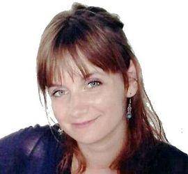 Stella Roos Peters