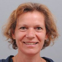 Titia  Wolterbeek